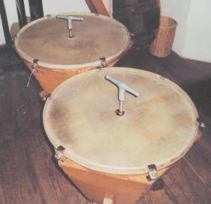 Schnellar-1